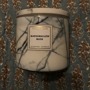 Other - Scented candle